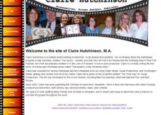 ClaireHutchinson