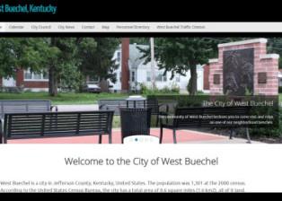 CityWestBuechel